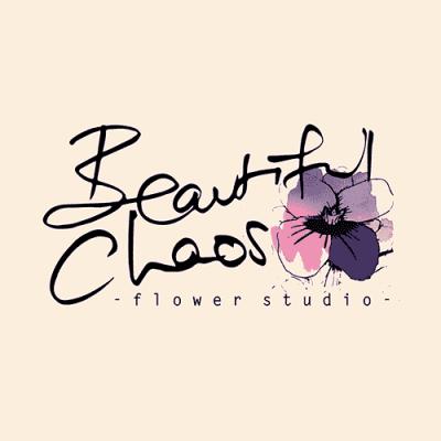 Beautiful-Chaos-Flower-Studio