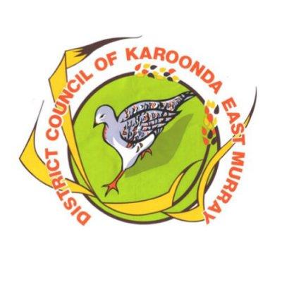 District-Council-of-Karoonda-East-Murray