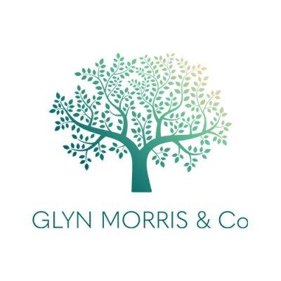 Glyn-Morris-&-Co