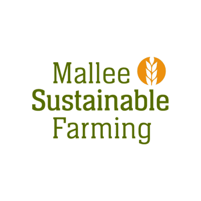 Mallee-Sustainable-Farming