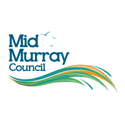 Mid-Murray-Council