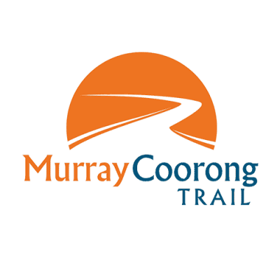 Murray-Coorong-Trail