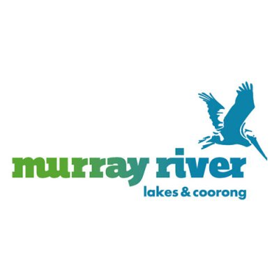 Murray-River-Lakes-and-Coorong-Tourism-Alliance