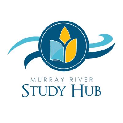Murray-River-Study-Hub