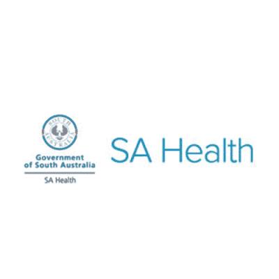 SA-Health