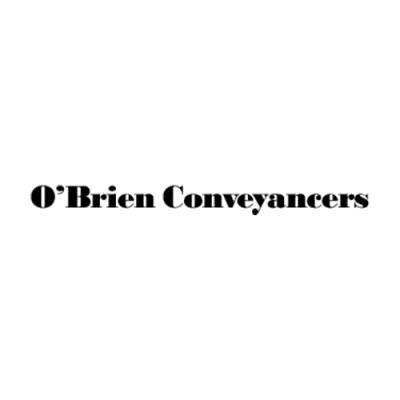 o'brien-conveyancers