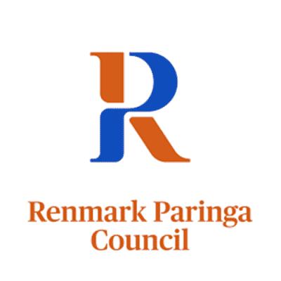 renmark-paringa-council