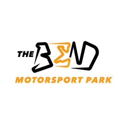 the-bend-motorsport-park