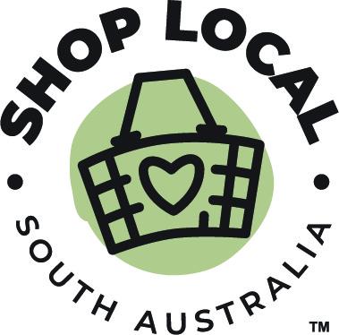 Shop-Local-SA-logo