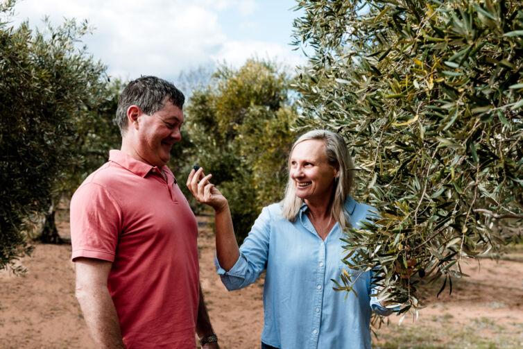 RDAMR- Agritourism Producer Bios